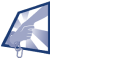 Hope for Freedom Society